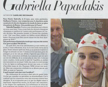 Gabriella-Papadakis-Paris-Match