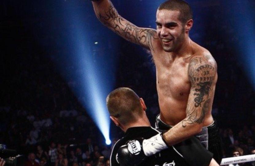 l-homme-derriere-le-champion-Benoit-Gaudet