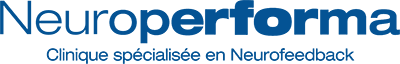 Neuroperforma - Clinique spécialisée en Neurofeedback