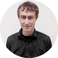 Mathieu-Savard
