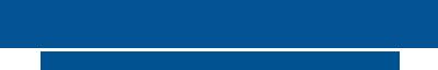 Neuroperforma - Cliniques spécialisées en Neurofeedback